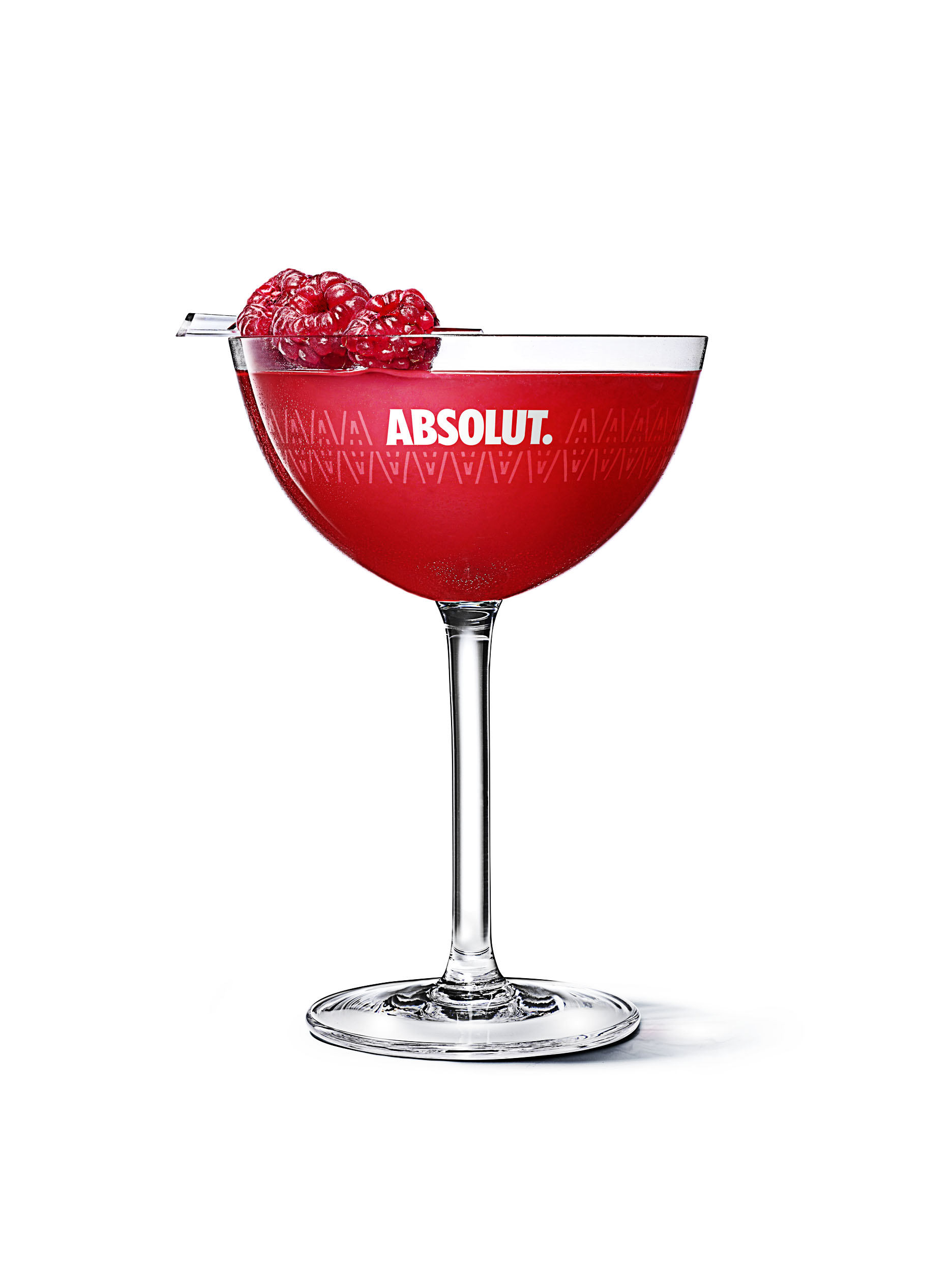 jensmortensen-absolut-vodka-ce855ab9