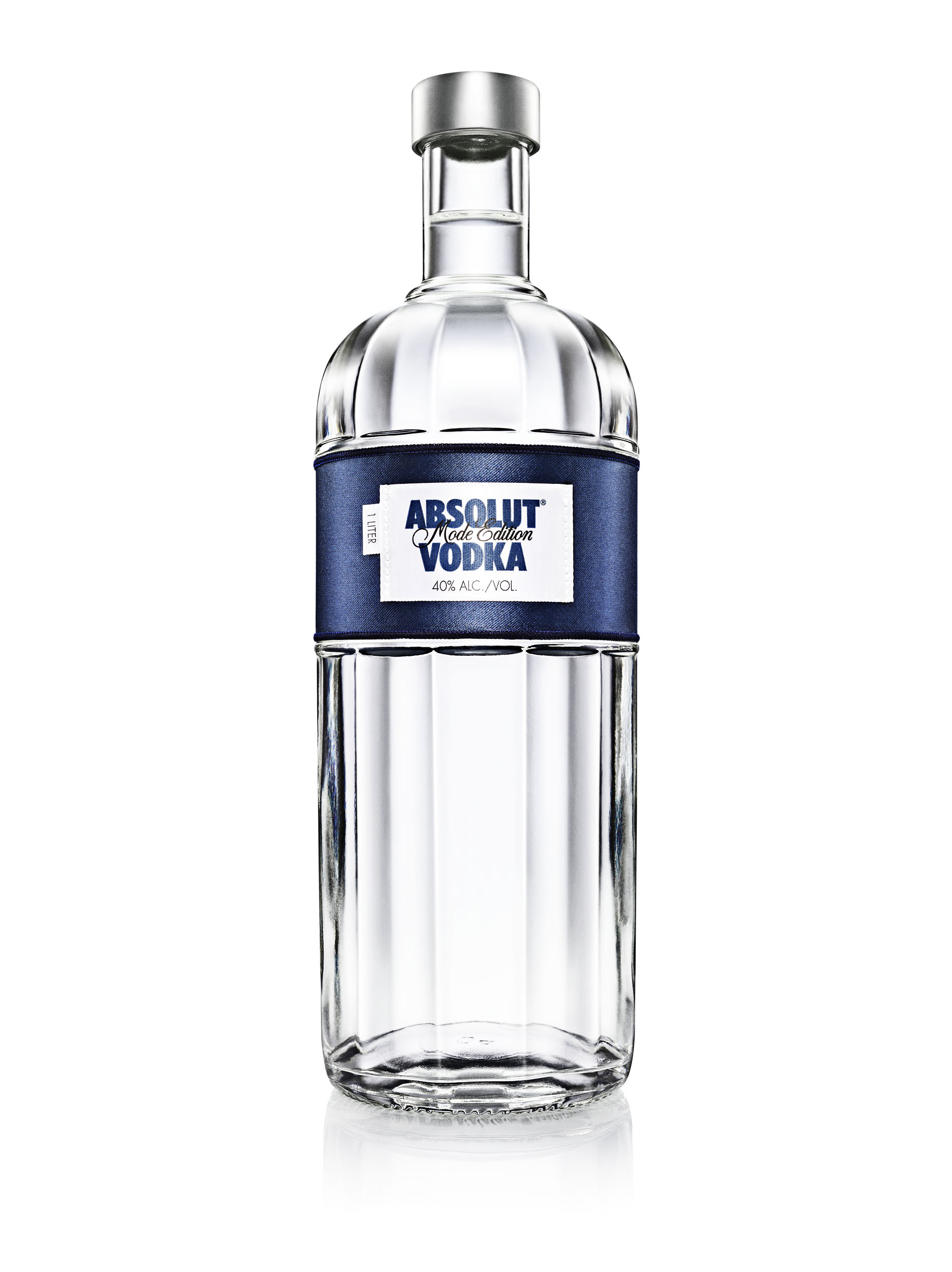jensmortensen-absolut-vodka-ceb9d3ec