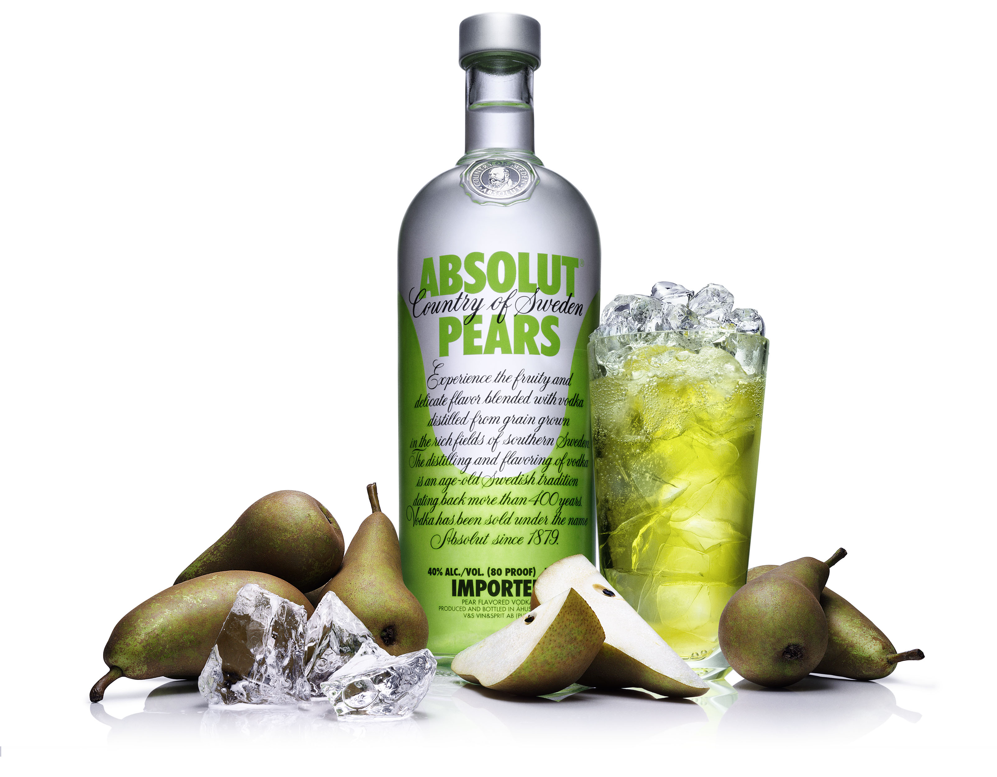 jensmortensen-absolut-vodka-c0973e6a