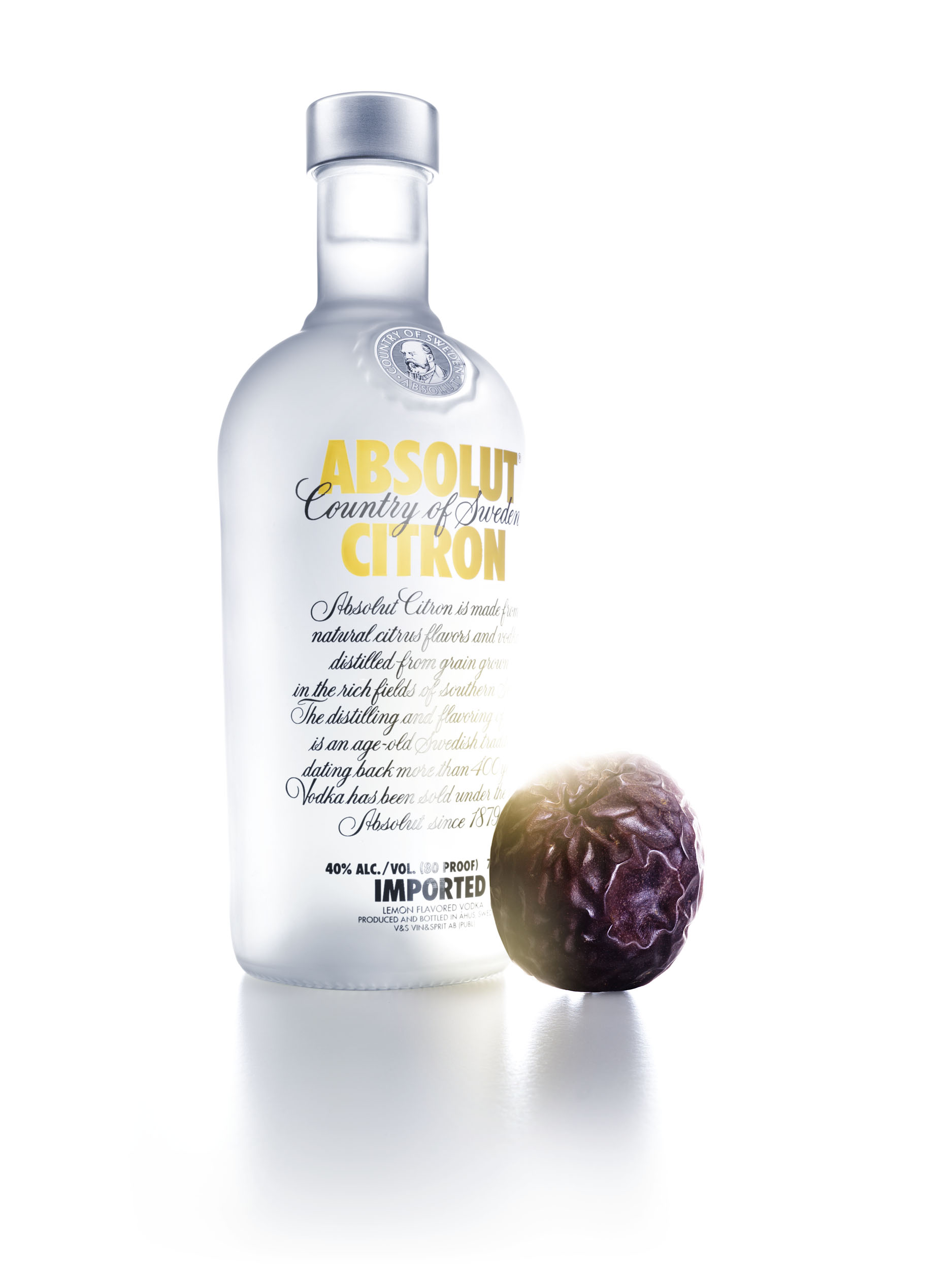 jensmortensen-absolut-vodka-da945b4b
