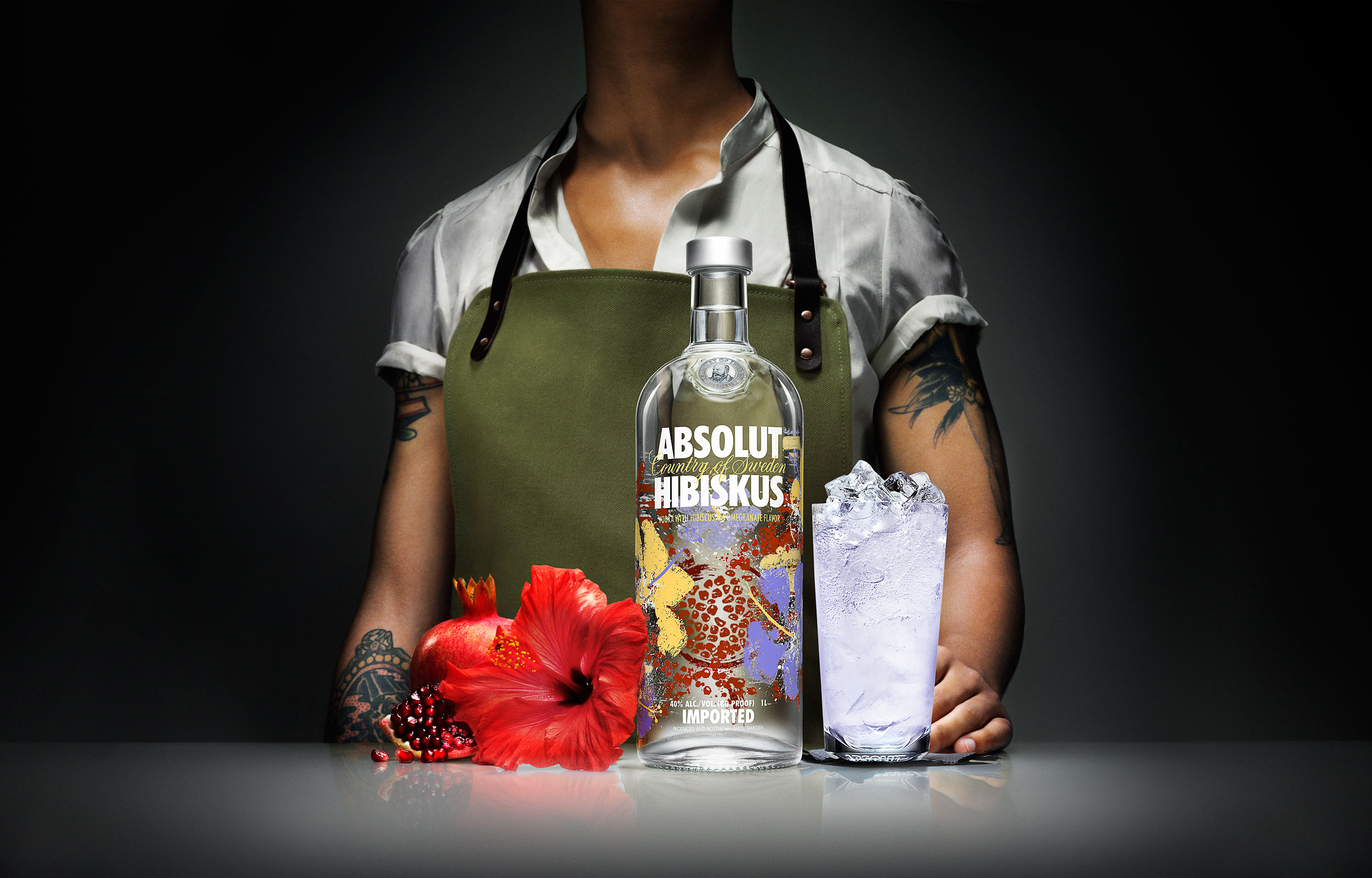 jensmortensen-absolut-vodka-84880936