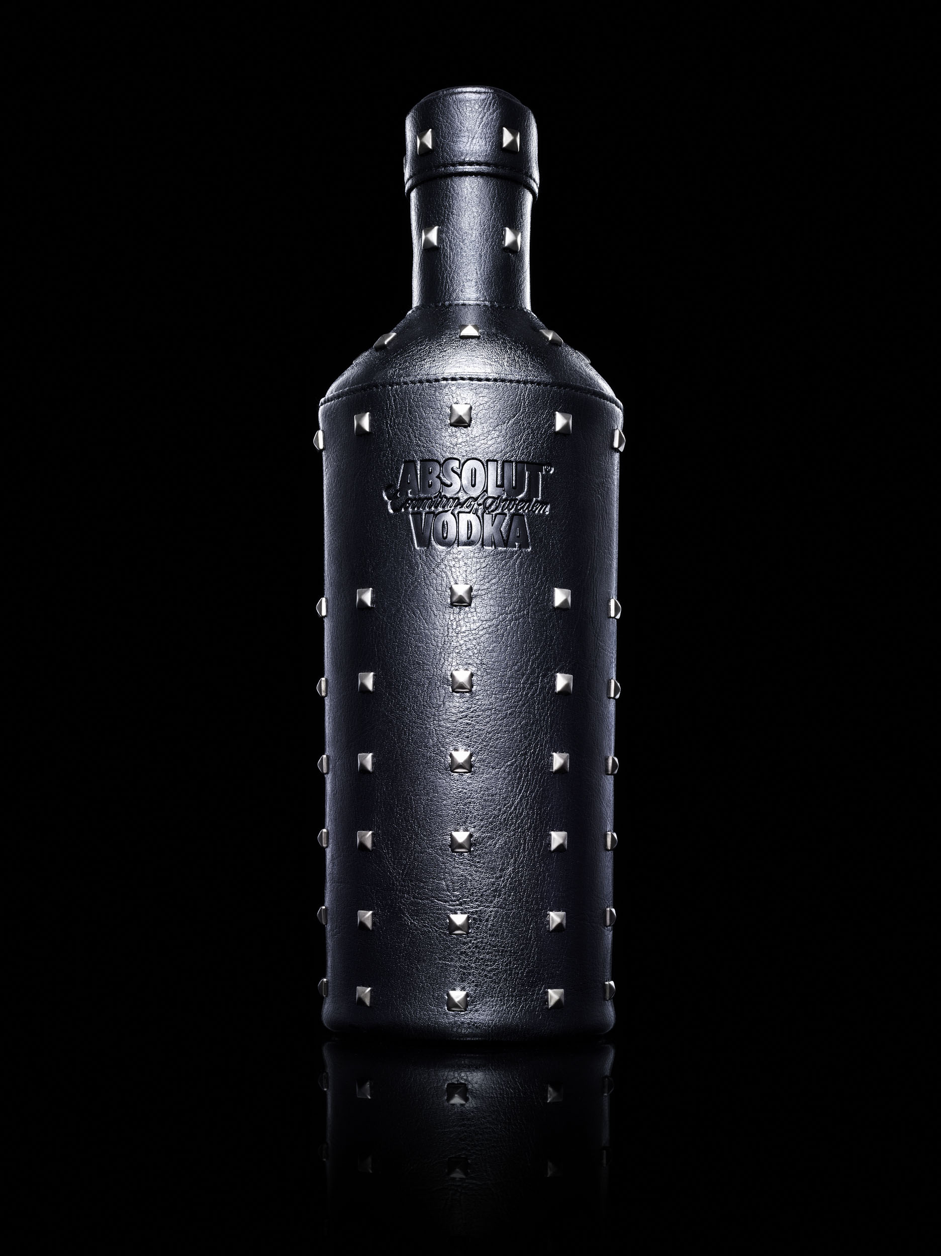 jensmortensen-absolut-vodka-bb4798f3