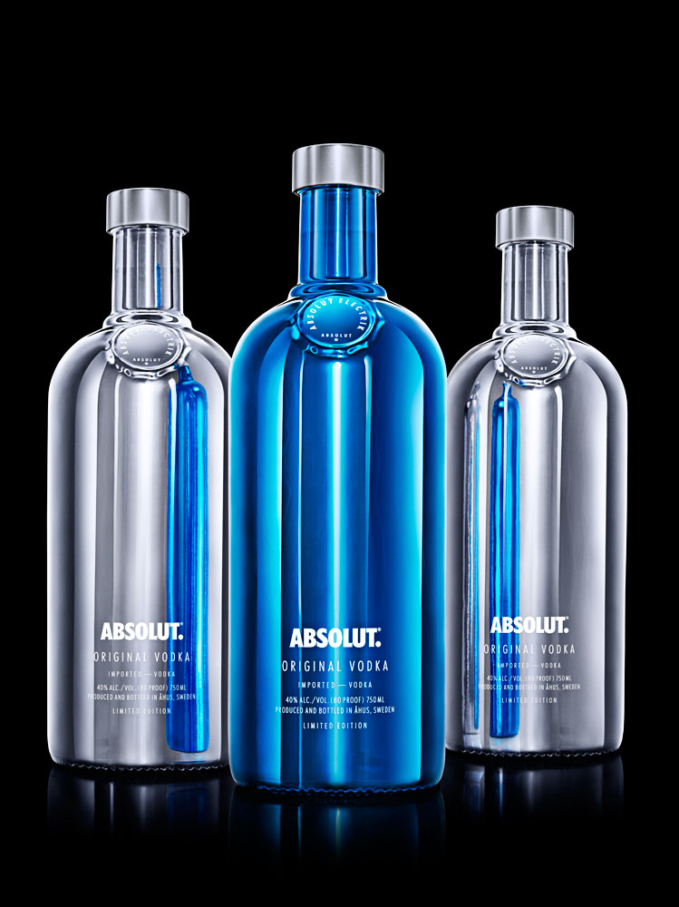 jensmortensen-absolut-vodka-d69c3b52