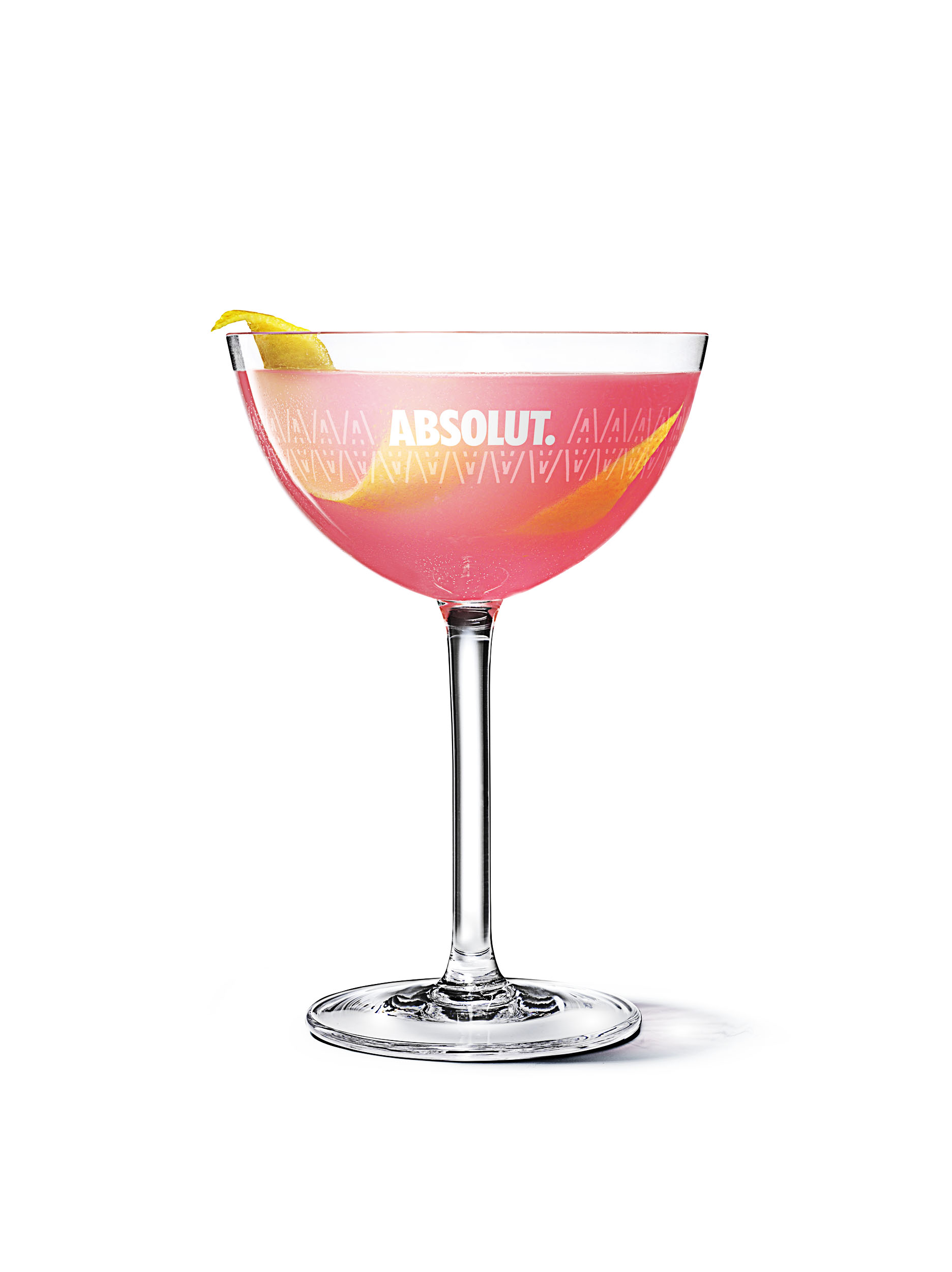jensmortensen-absolut-vodka-c8118c82