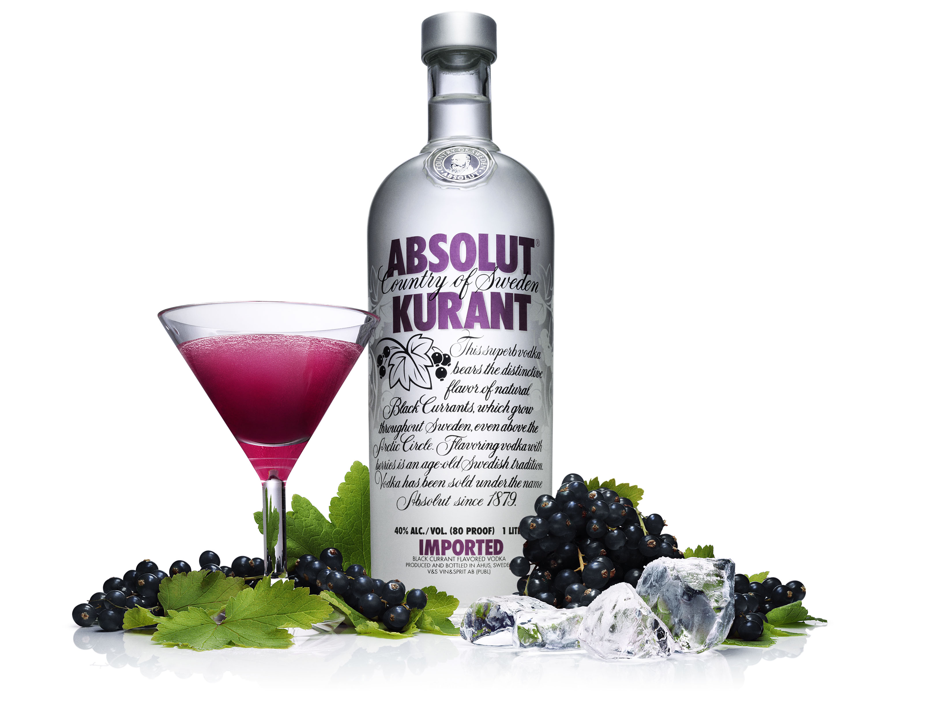 jensmortensen-absolut-vodka-84435954