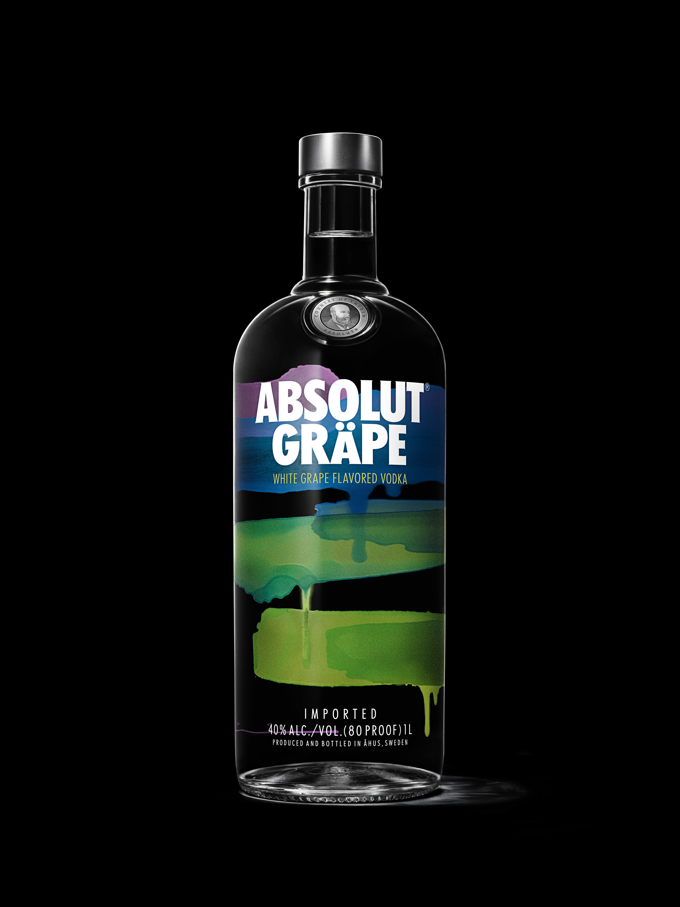 jensmortensen-absolut-vodka-e92d6b32