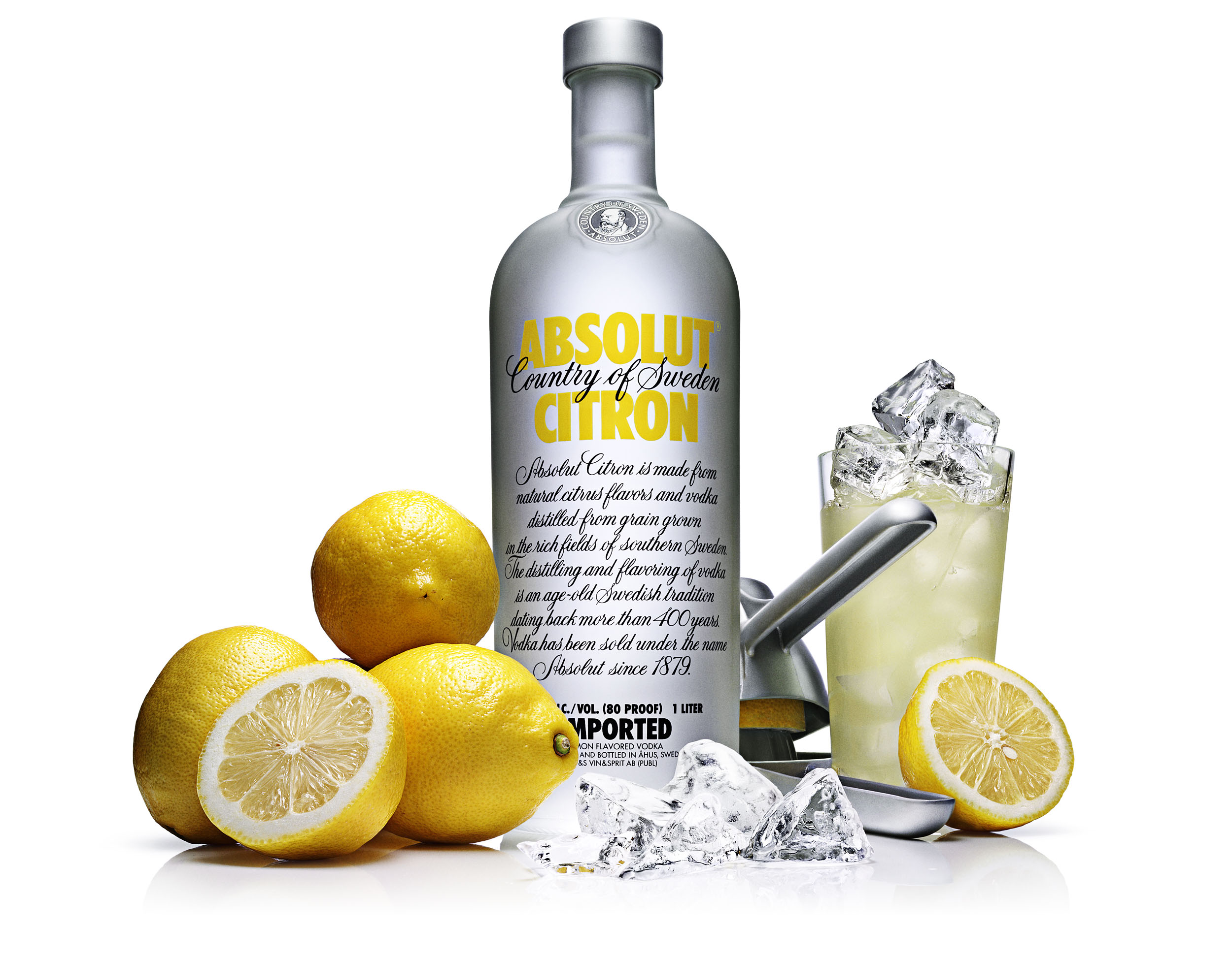 jensmortensen-absolut-vodka-1c84e5ac