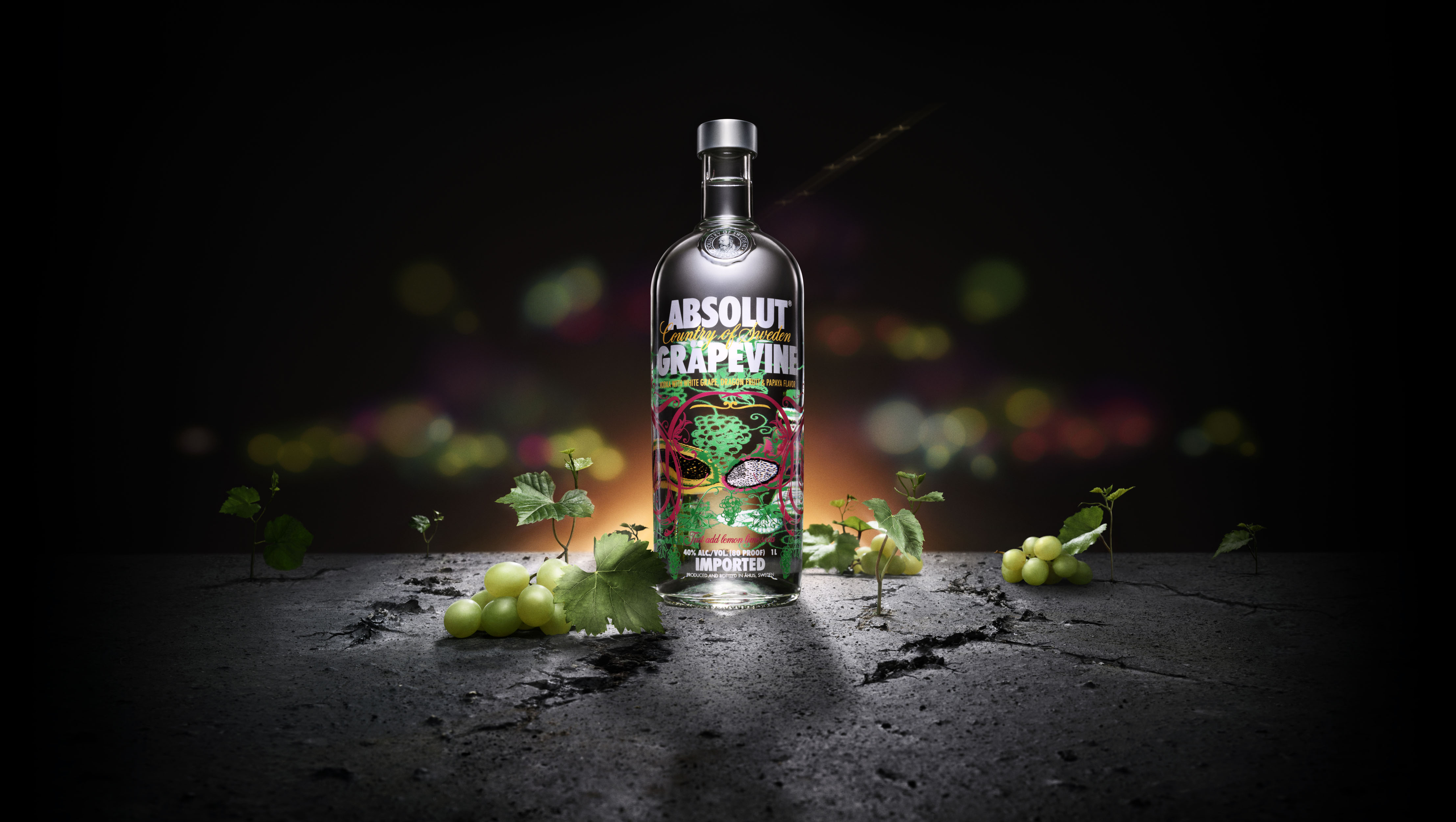 jensmortensen-absolut-vodka-2dab23de