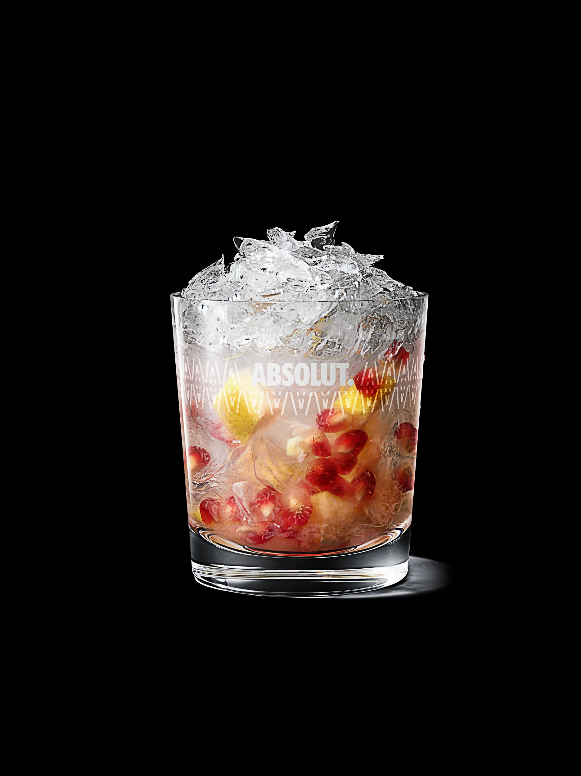 jensmortensen-absolut-vodka-036f7a75