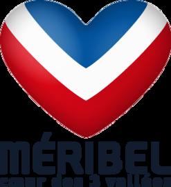 meribel logo.png