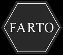 farto-logo-1568565935.jpg