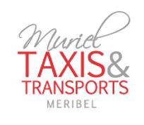 logoMurielTaxiEtTransports.jpg