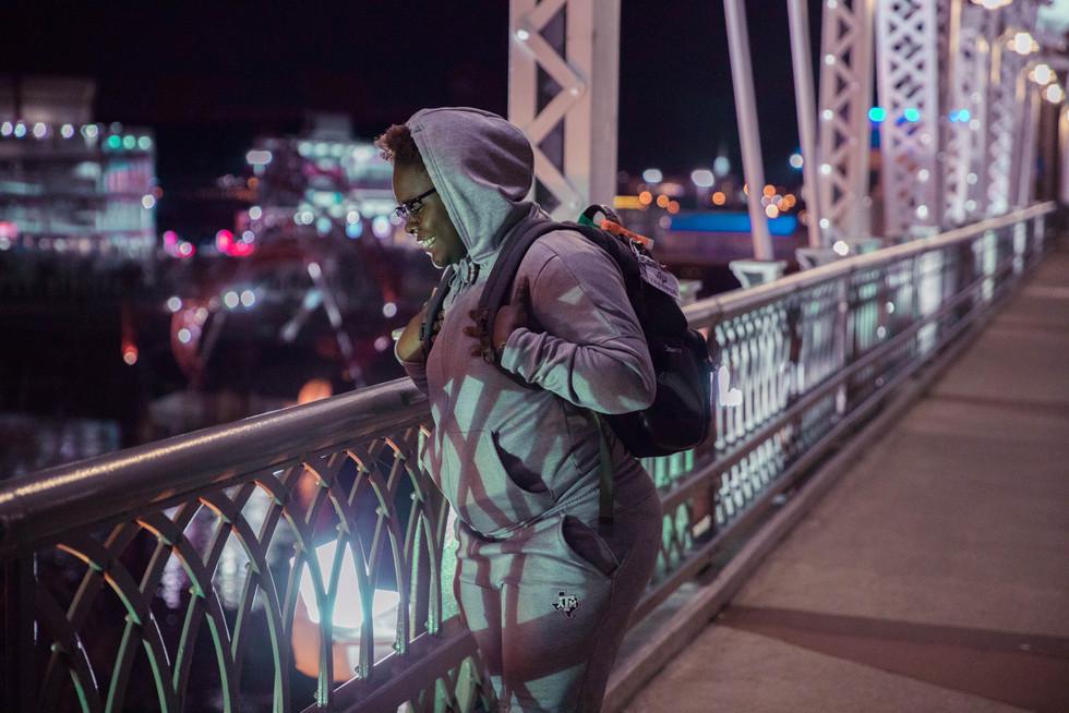 Coco Nashville Bridge