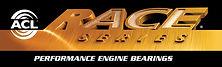 ACL_logo.jpg