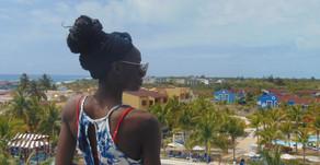 Vacation in Cuba🇨🇺