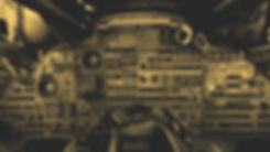 Back_Cockpit.jpg
