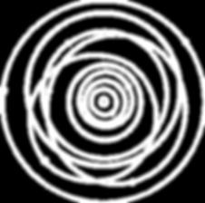 Circle_13_digit_edited.png