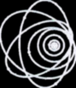 Circle_06_digit_edited_edited.png