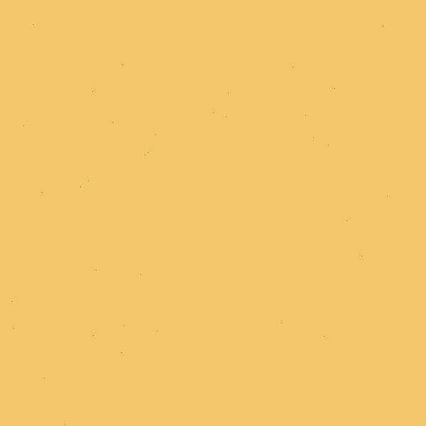Circle_12_YELLOOW.png