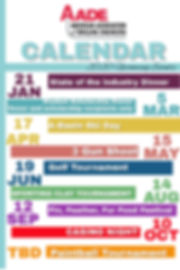 2020 Calendar.DOC