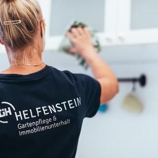 Guido Helfenstein