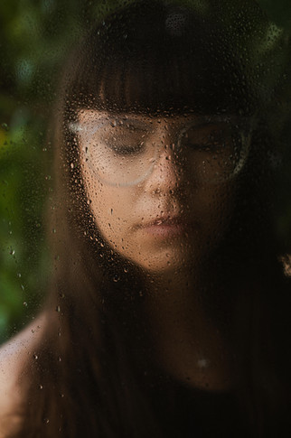Taryn_Walker_-_Portraits_Kim_Jay-12.jpg