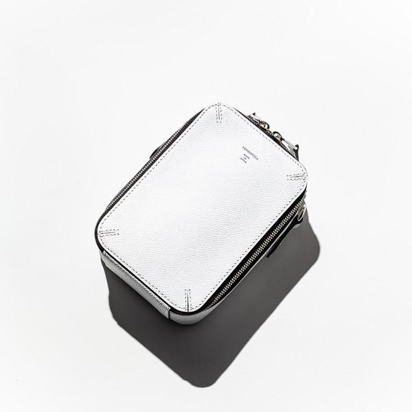 エルゴポックRL-MS 直営店限定ホワイトカラー