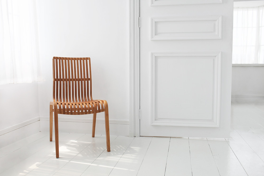 Gudee Blog-Raffles bamboo chair-Gudee Life