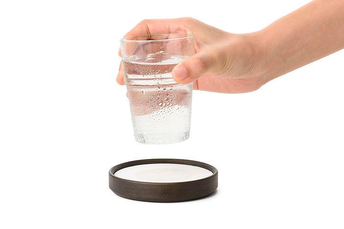 TRIVI 杯墊-棕色6.jpg