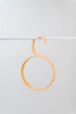 CAKON Circle_1000px (4).jpg