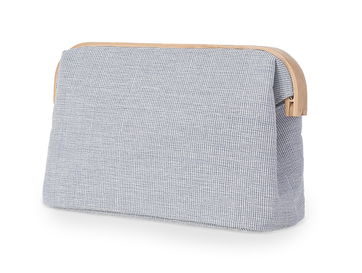 Uroki Toiletry Bag (5).png