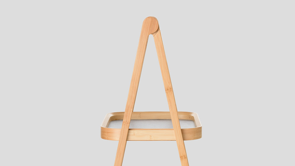 Alfa- Bathroom rack (L)浴室收納架04.jpg