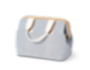 UROKI Cooler bag_wb_1000px (7).png
