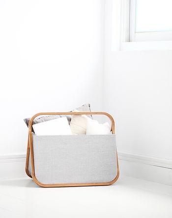 gudee gatsby storage basket