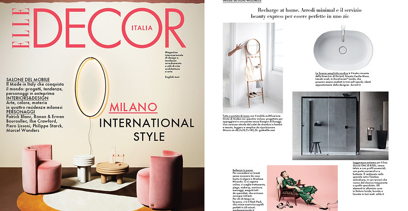ELLE DECOR italia x Gudee_press_2.JPG