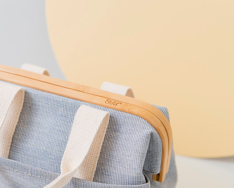 UROKI Cooler bag_1000px (4).jpg