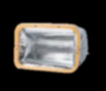 UROKI Cooler bag_wb_1000px (8).png
