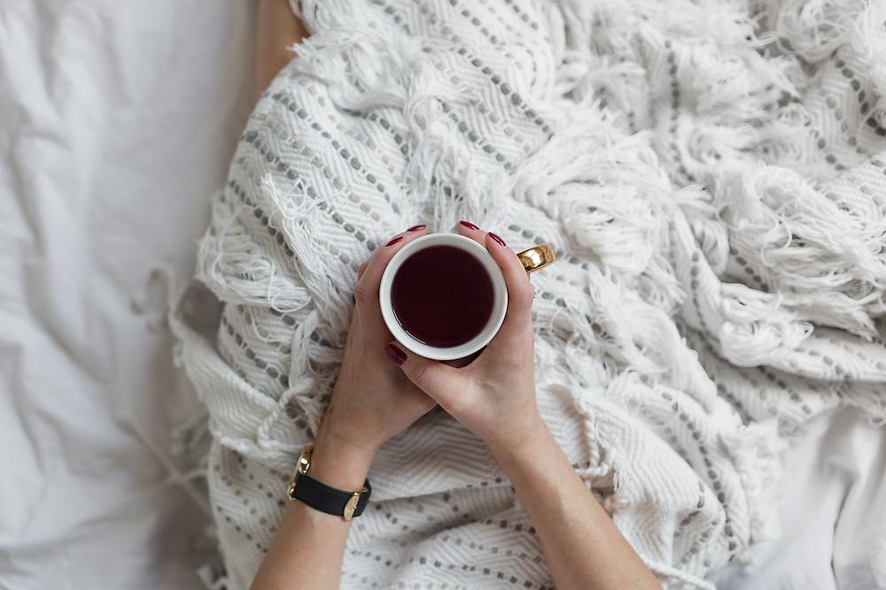 Gudee Blog-Basket for Cozy Winter Decor