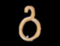CAKON Circle_wb_1000px (2).png