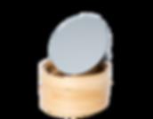 JULI_wb_1000px (2).png