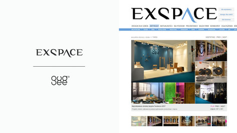 EXSPACE