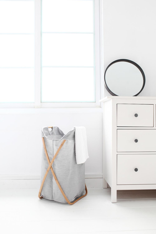 Gudee Blog-Butterfly hamper-Bathroom Makeover