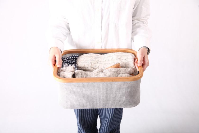 What Makes FRASA Baskets So Popular?