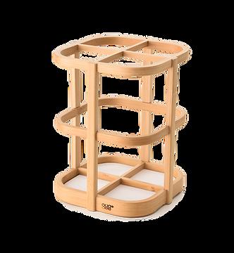 TRIVI 餐具收納架- 正方形02.png
