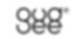 Gudee Logo.png