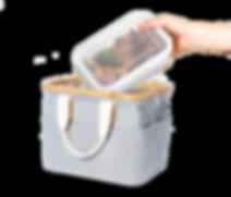 UROKI Cooler bag_wb_1000px (9).png
