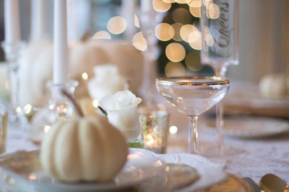 Gudee Blog-Find Your Spot Enjoy Festive Time