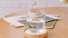 Join GUDEE at Digital Days - Well at Work by MAISON & OBJET
