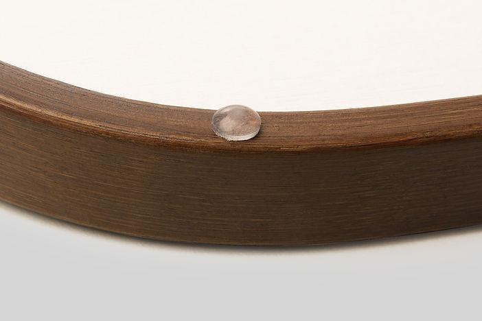 TRIVI 浴室淺盤 - 棕色止滑墊.jpg