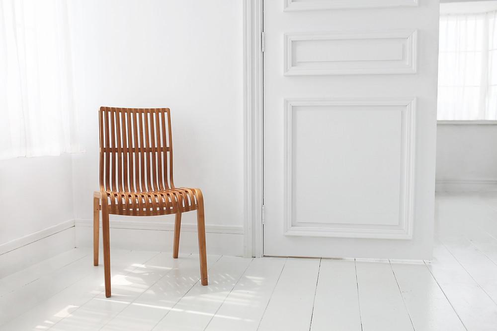 Gudee Blog-Raffles bamboo chair-Find Your Spot Enjoy Festive Time